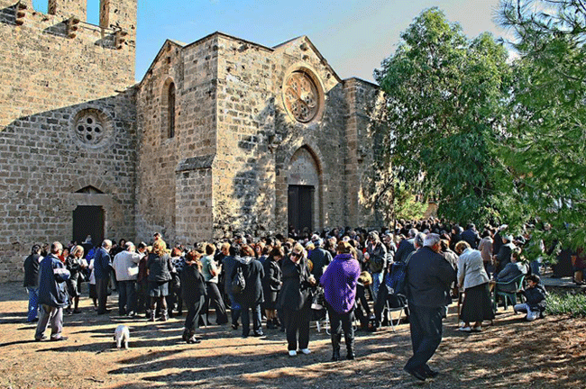 Ayios-Georgios-XorinosFC