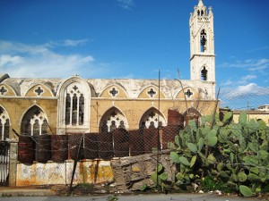 Famagusta-Church-WP