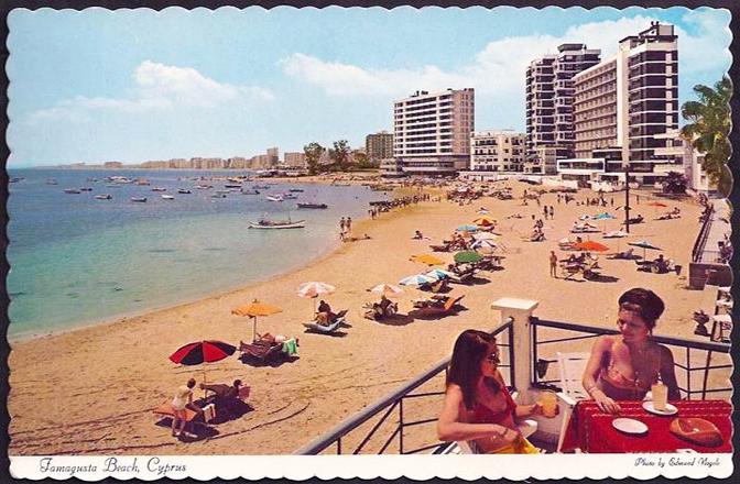 beachpostcard624FC