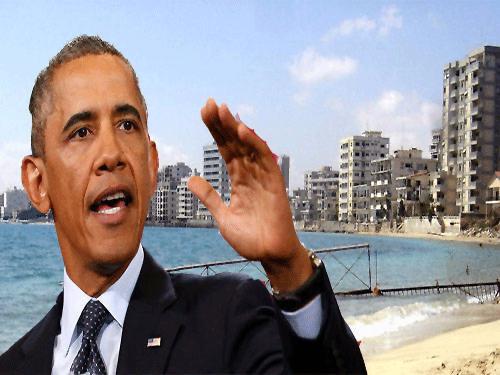 FC-Obama-Famagusta